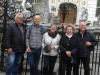 Mitt i Gdansk 2